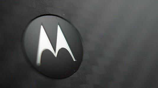 Moto X serisi hala canlı