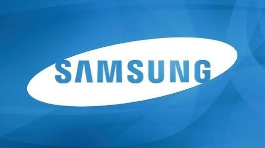 Samsung Galaxy Note 7'nin teaser görseli kavisli ekrana işaret ediyor