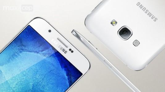 Galaxy A9 Pro Uluslararası Varyantı ile Bluetooth Sertifikası Aldı