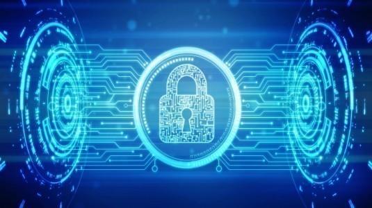 Cryptolocker Mağdurları Dosyalarını Kurtarabilir