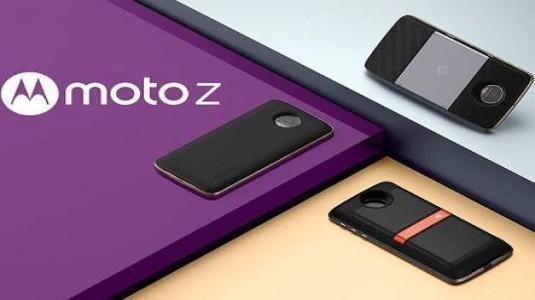 Moto Z Serisinin Moto Mod Fiyatları Netleşiyor