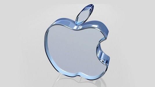 iOS 10 ile artık Apple'ın uygulamaları da silinebilecek