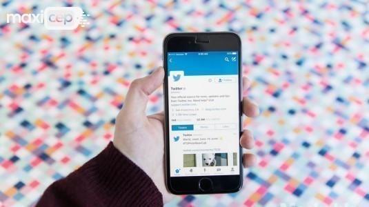 Twitter, Yeni Bir Özelliği Daha Kullanıma Sundu