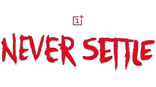 OnePlus 3 için video geldi