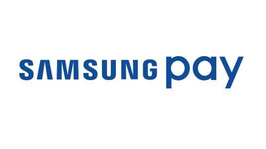 Samsung Pay, yeni bir ülkede daha sunuldu