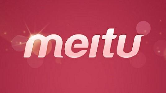 Meitu V4s akıllı telefon ön kamerası ile dikkatleri üzerine çekiyor