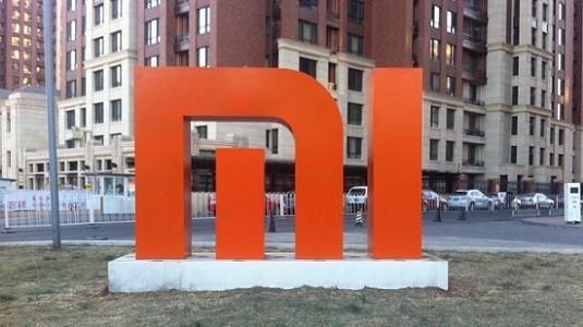 Xiaomi Mi 5 akıllı telefon dünyanın en büyük akıllı telefon pazarında zirvede