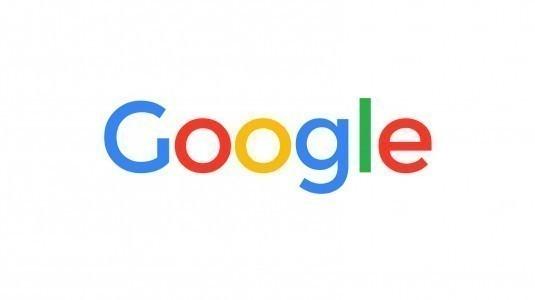 Google'dan, Babalar Günü'ne özel doodle