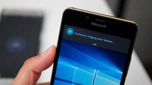 Microsoft,  Windows 10 Mobile Yapı 14356.1000 Güncellemesini Yayınladı