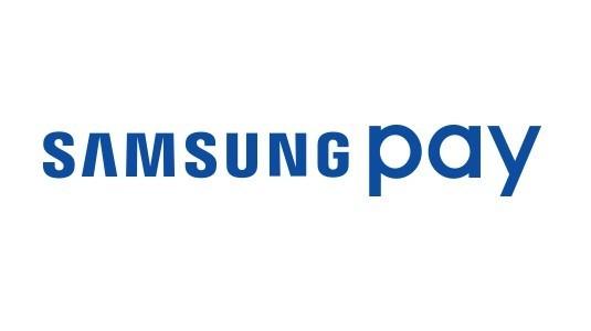 Samsung Pay, İspanya pazarında kullanılabilir durumda