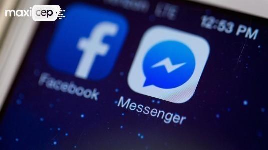 Facebook Messenger Bu Özellikleri ile Daha Kullanışlı