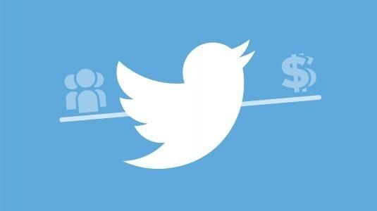 Twitter Hesabınızı Beş Adımda Güvenceye Alın