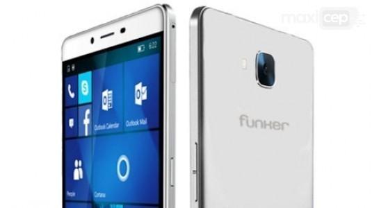 Funker W6.0 Pro 2 Ön Siparişleri Başladı