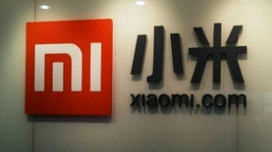 Gelecek ay Xiaomi'den yeni bir amiral gemisi gelebilir.