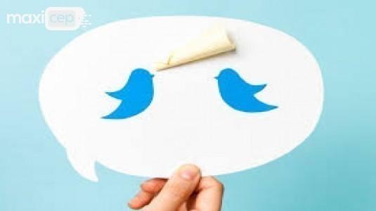 Twitter Engage Kullanıma Sunuldu