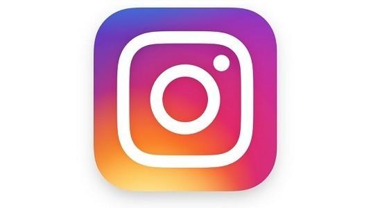 Instagram her geçen dönem daha fazla kullanıcı sayısına ulaşıyor
