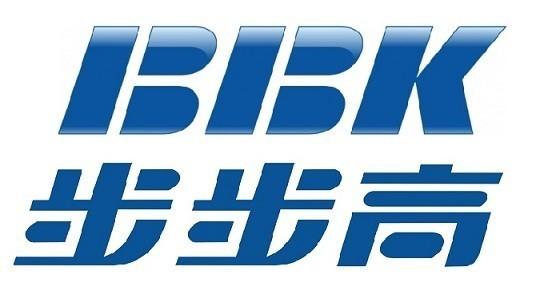 Çin'den imoo adında yeni bir akıllı telefon markası daha geldi