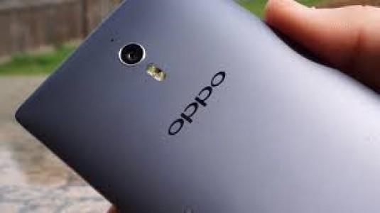 Oppo Find 9 Özellikleri Sızdırıldı