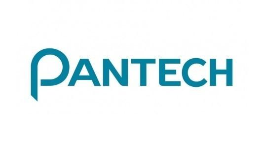 Pantech, uzun aradan sonra Sky IM-100 olarak yeni bir akıllı telefon duyurdu