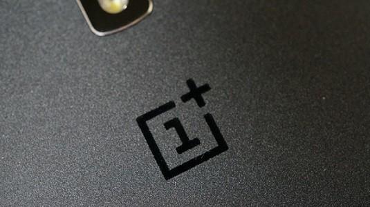 OnePlus yeni amiral gemisi için güncelleme sunmaya hazırlanıyor