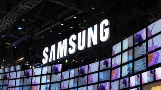 Samsung'un Galaxy S7 edge modelinin olimpiyat versiyonu görseli geldi