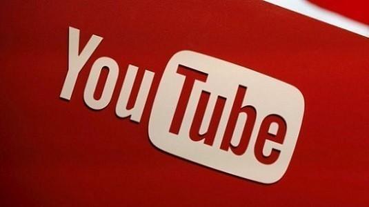 YouTube yakında mobil uygulama üzerinden canlı yayın desteği sunacak