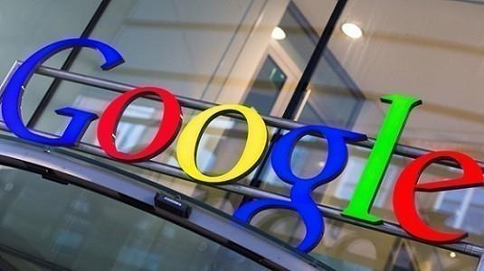 Google bu sene akıllı telefon modeli sunabilir