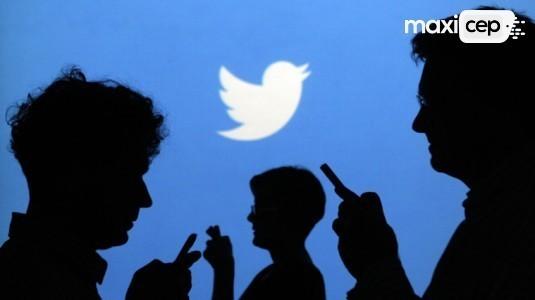 Twitter'a Sticker Özelliği Geldi