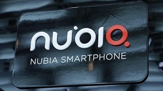 Nubia Z11 akıllı telefon çerçevesiz ekranı ile bugün gün yüzüne çıkacak