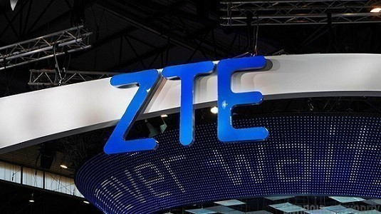 ZTE Axon 7 akıllı telefon, Avrupa pazarında satışa çıkıyor