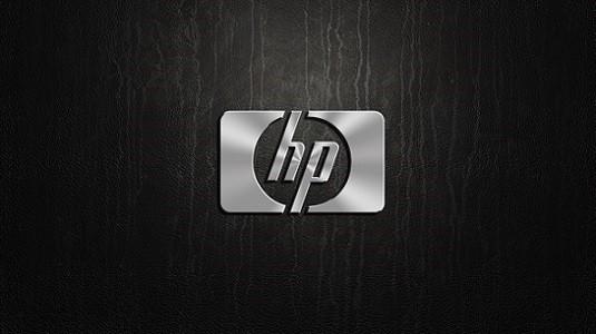 HP Elite X3 akıllı telefon parmak izi tarayıcısına kavuştu