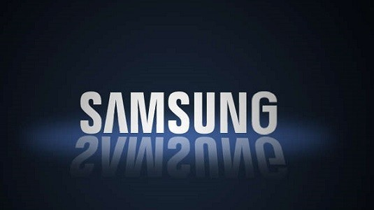 Samsung, MWC 2017'de herkesi şok edecek