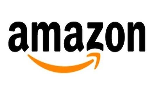 Amazon, yeni Gear Fit 2'yi ön siparişe sundu