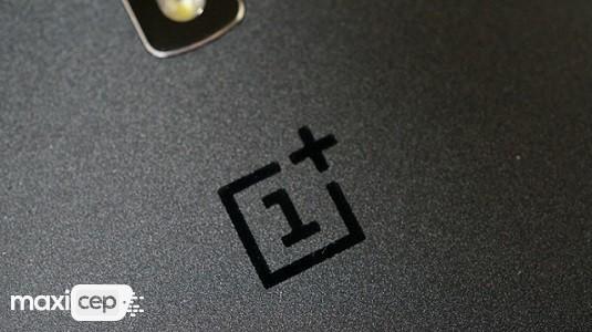 OnePlus 3'ün basın görselleri ortaya çıktı