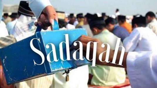 Twitter, Ramazan Emojisini Kullanıma Sundu