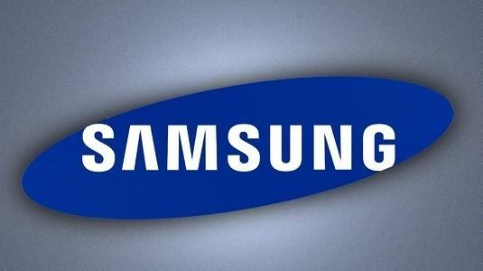 Samsung'un yeni bir kapaklı akıllısı ZAUBA'da göründü
