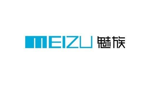 Meizu MX6 akıllı telefonun arka tasarımı ortaya çıktı