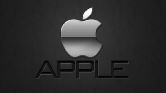 iPhone 7'nin siyah versiyonu için görseller geldi