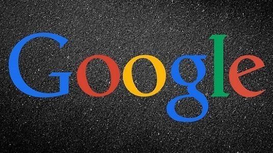 Google'dan bir satın alma daha geldi