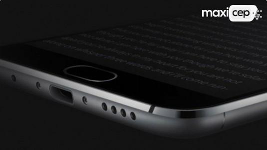 Meizu MX6 Şimdi de Geekbench Üzerinde Ortaya Çıktı