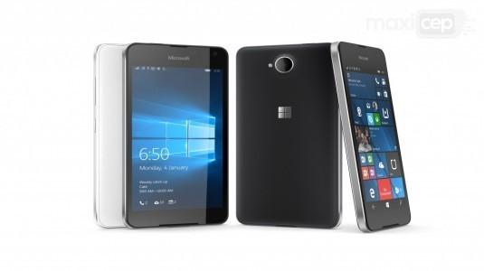 Microsoft,  Lumia 650'nin Fiyatında Bir İndirim Daha Yaptı