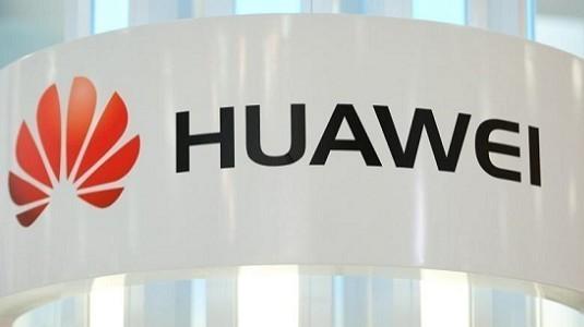 Huawei Matebook 2in1 PC modeli ABD ve Kanada'da satışta