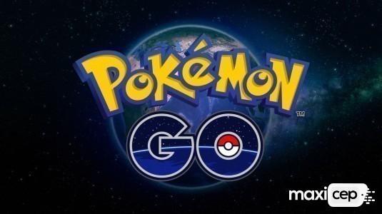 Pokemon Go Twitter'da da Çok Popüler