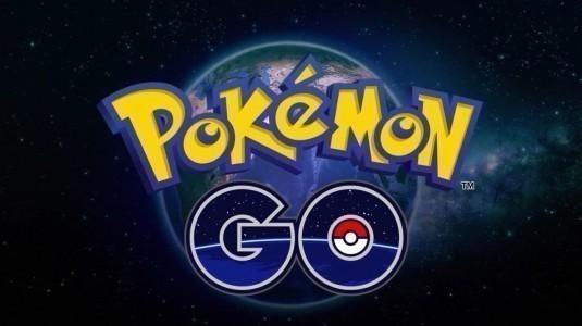 Pokemon Go indir, pokemon karakterlerini sen yakala