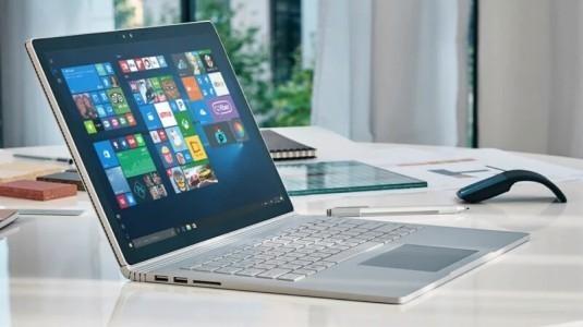 Windows 10 Yapı 14388 WIP Fast Ring İçin Yayınlandı