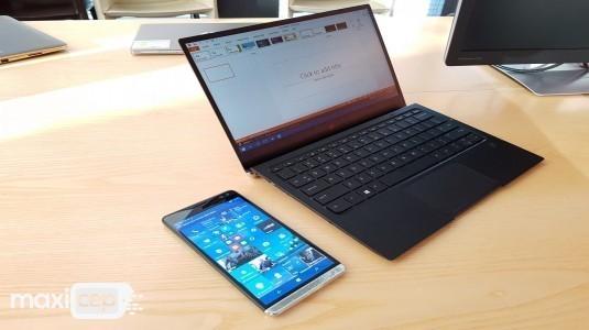 HP Elite X3, Ağustos Başında İngiltere'de Satışa Çıkıyor