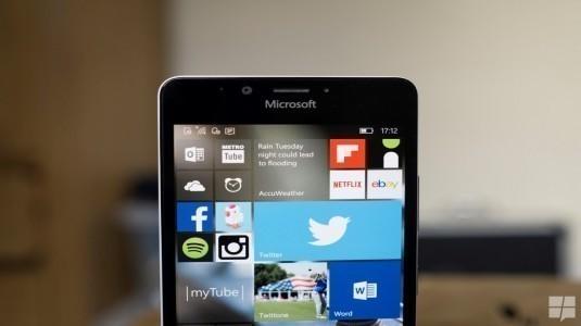 Microsoft Edge Eklenti Desteği Mobil Cihazlara Geliyor mu