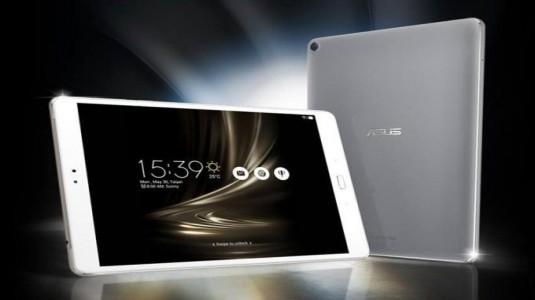 Asus ZenPad 3S 10 Resmiyet Kazandı