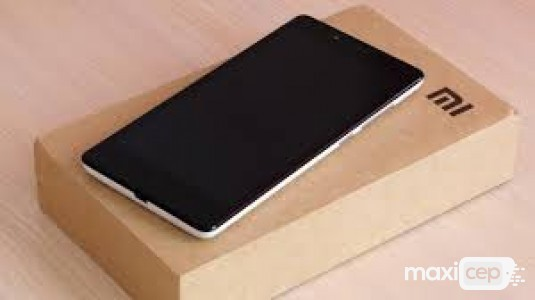 Xiaomi,  27 Temmuz'da Redmi Akıllı Telefon Duyurusu Yapabilir
