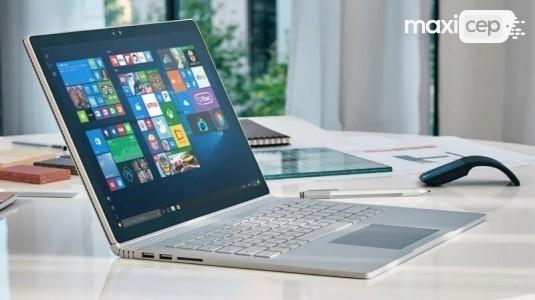 Windows 10 Yapı 14390 Pc ve Mobil için Yayınlandı
